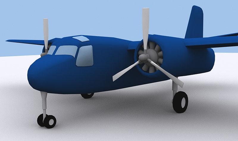 S-2test2.jpg
