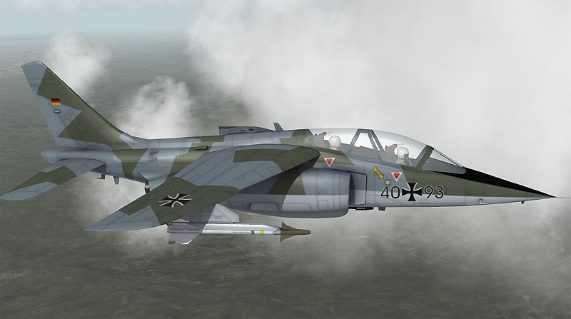 AlphaJet-test15.jpg