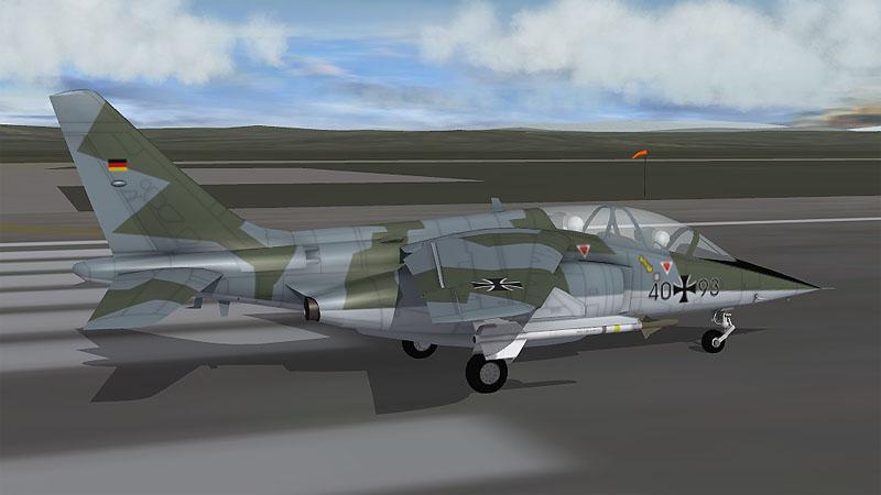 AlphaJet-test17.jpg