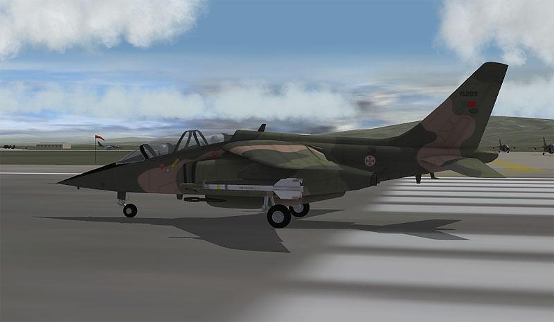 AlphaJet-test19.jpg