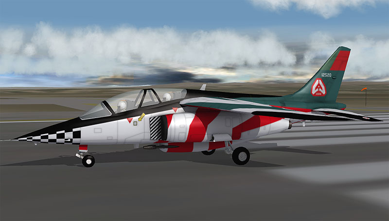AlphaJet-test24.jpg
