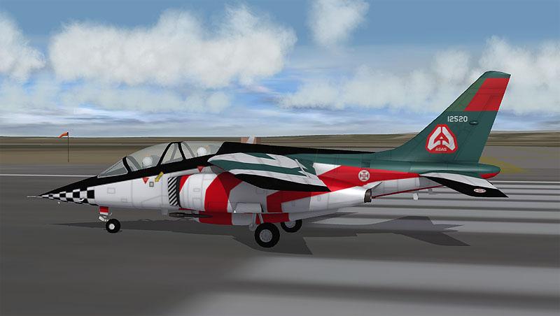 AlphaJet-test25.jpg