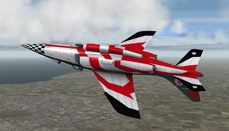 AlphaJet-test27.jpg