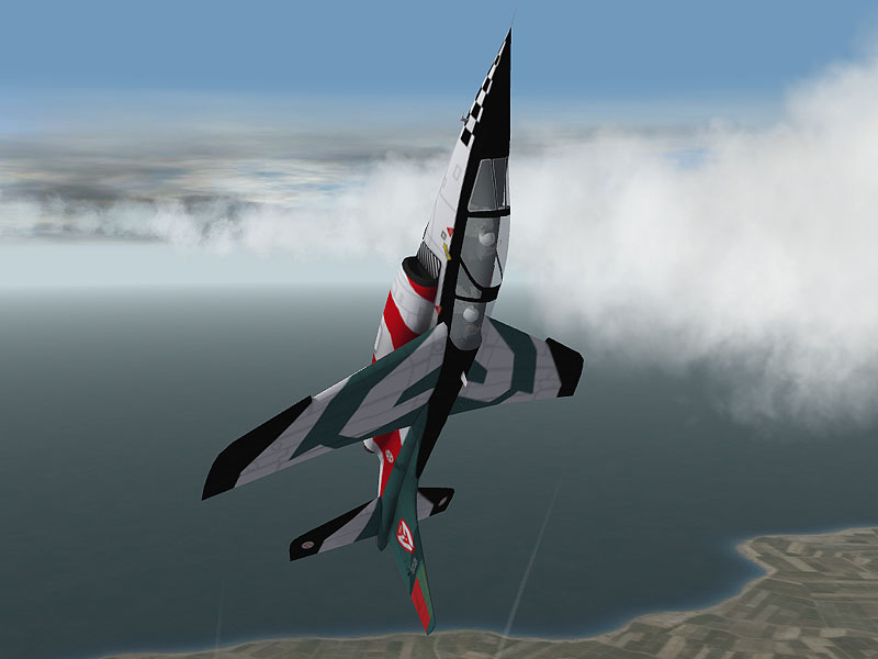 AlphaJet-test28.jpg