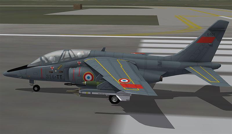 AlphaJet-test29.jpg
