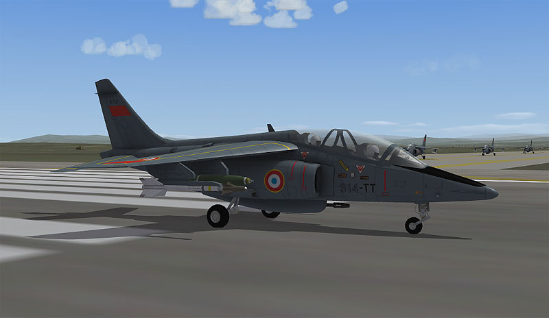 AlphaJet-test30.jpg