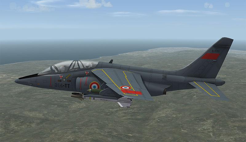 AlphaJet-test31.jpg