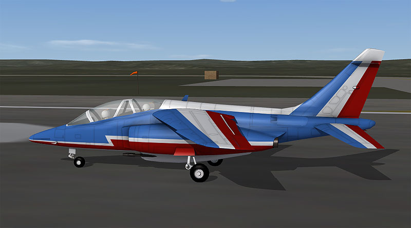 AlphaJet-test33.jpg