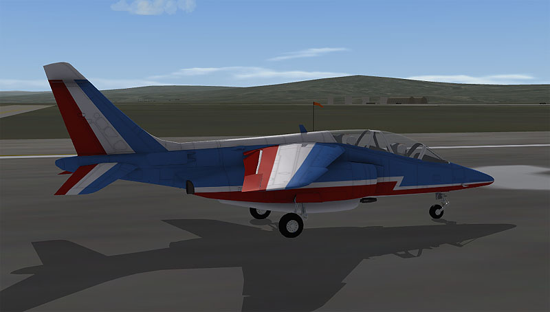 AlphaJet-test34.jpg