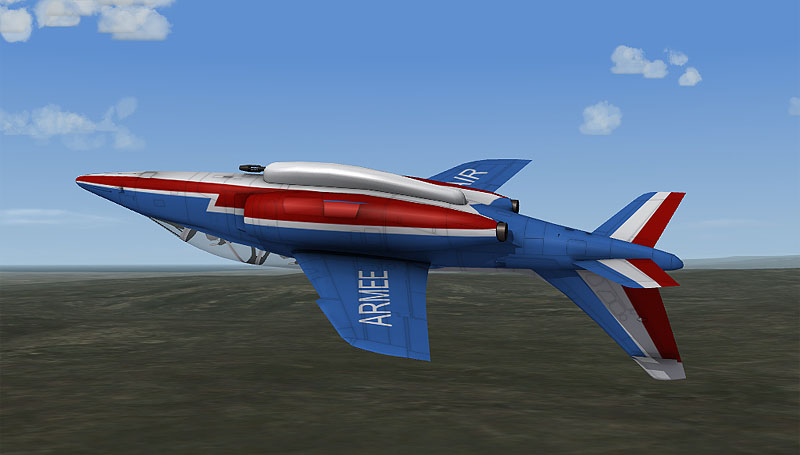 AlphaJet-test35.jpg