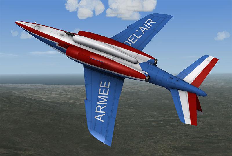 AlphaJet-test36.jpg