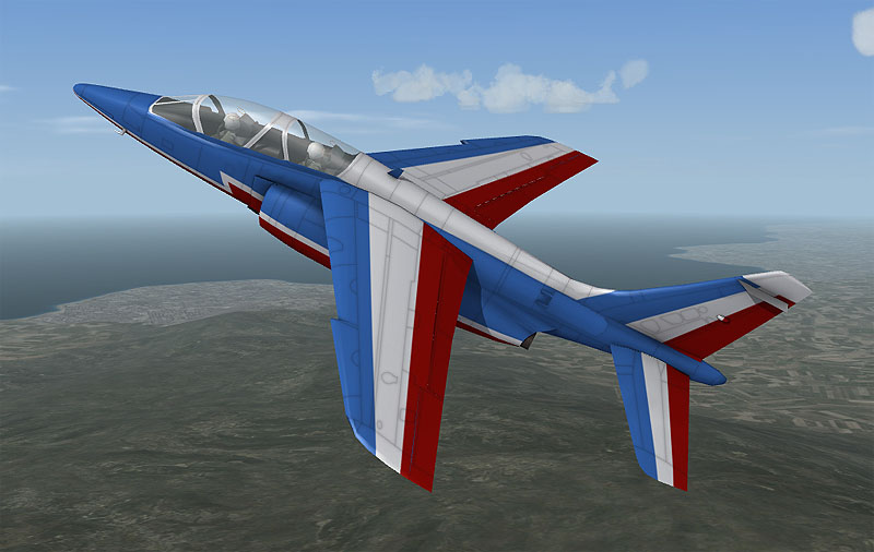 AlphaJet-test37.jpg