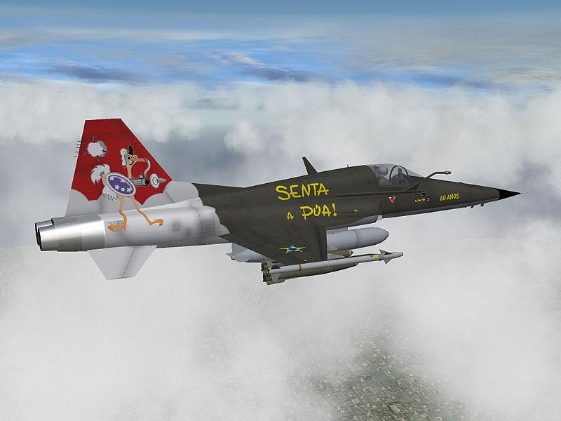 F-5E60anos1.jpg