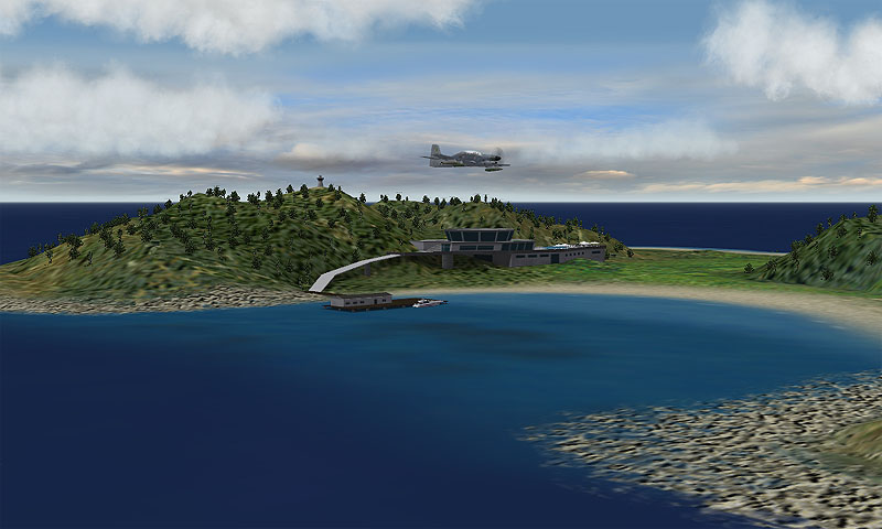 Ilha-10.jpg