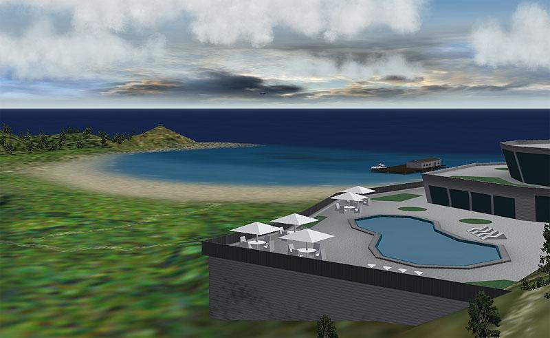 Ilha-12.jpg