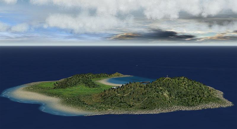 Ilha-13.jpg