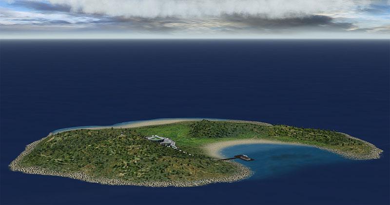 Ilha-14.jpg