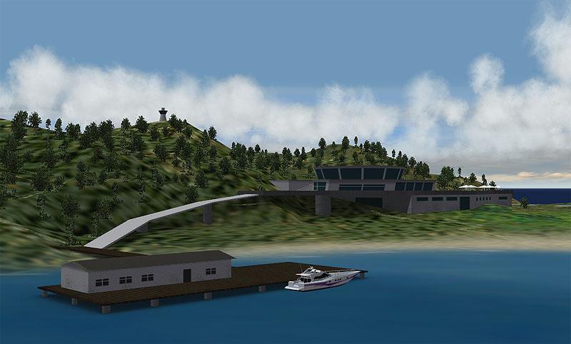 Ilha-2.jpg
