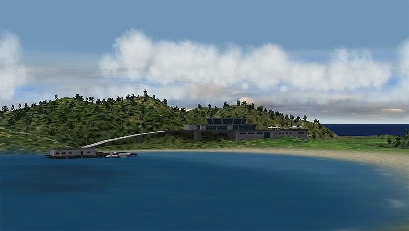 Ilha-5.jpg