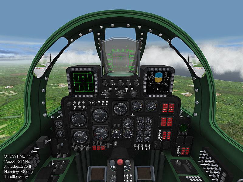 J8PIT-test9.jpg