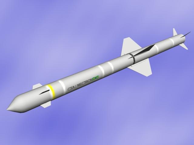 MAR-1_test.jpg