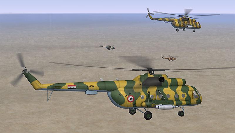 Mi8-test18.jpg