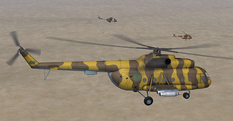 Mi8-test20.jpg