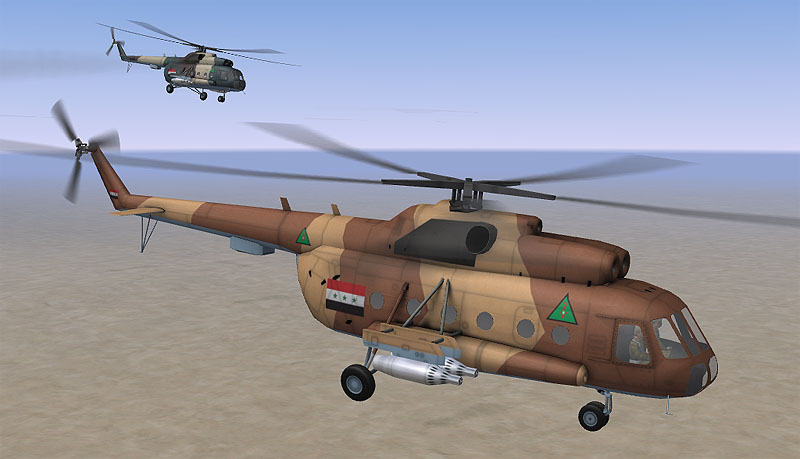 Mi8-test22.jpg