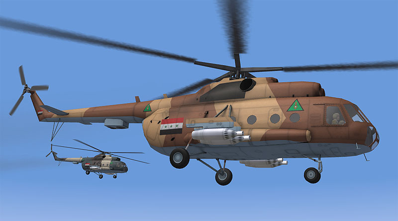 Mi8-test24.jpg