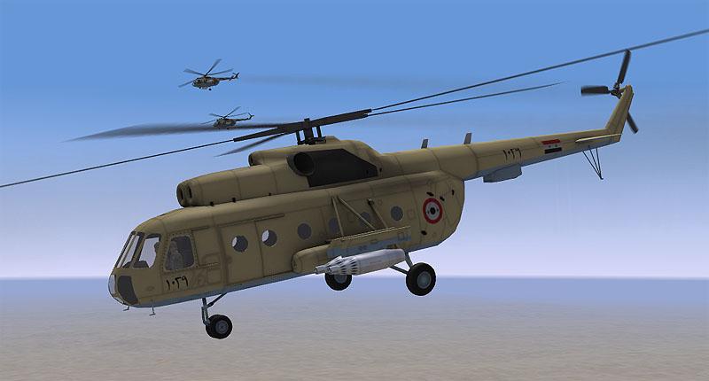 Mi8-test26.jpg
