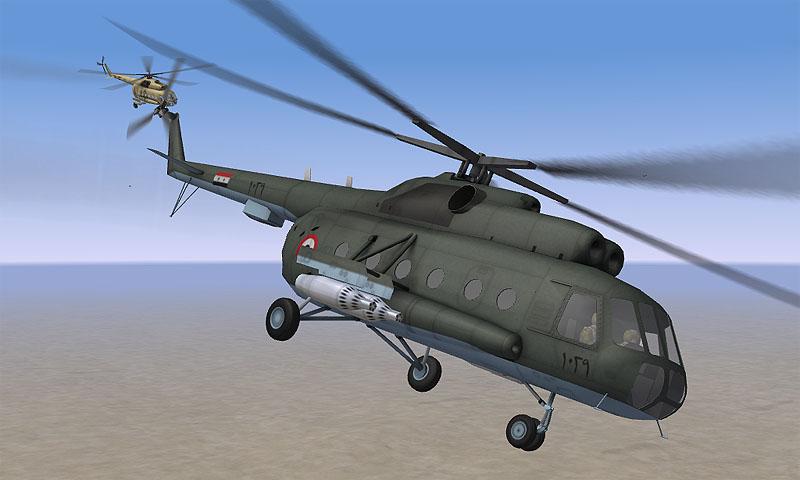 Mi8-test27.jpg