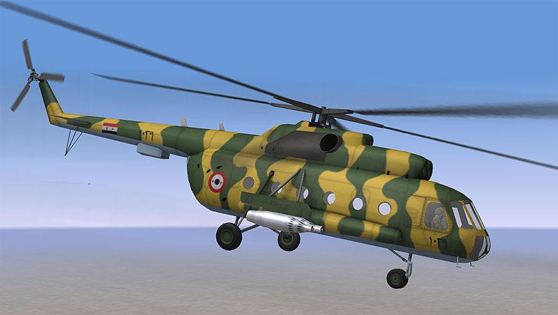 Mi8-test30.jpg