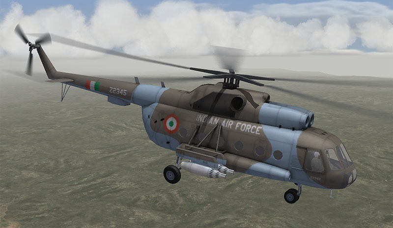 Mi8-test35.jpg