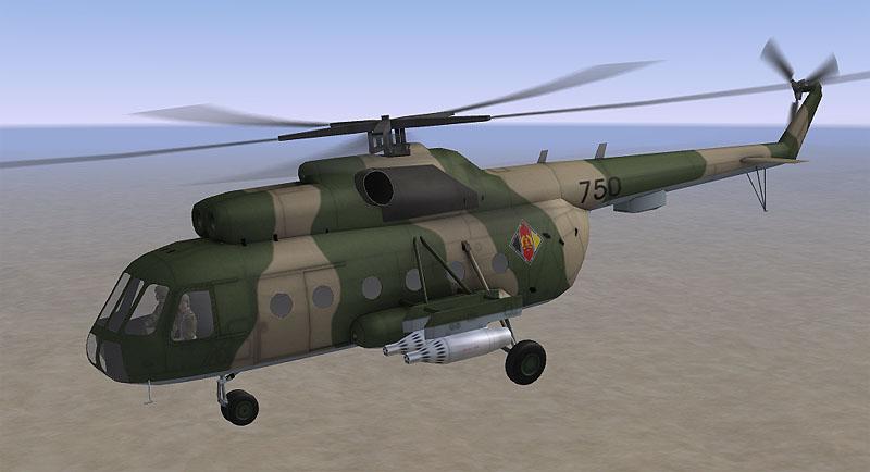 Mi8-test39.jpg