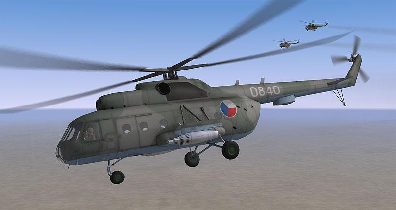 Mi8-test40.jpg
