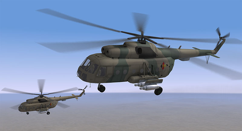 Mi8-test41.jpg