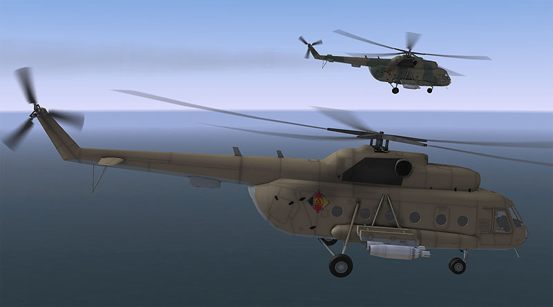 Mi8-test42.jpg