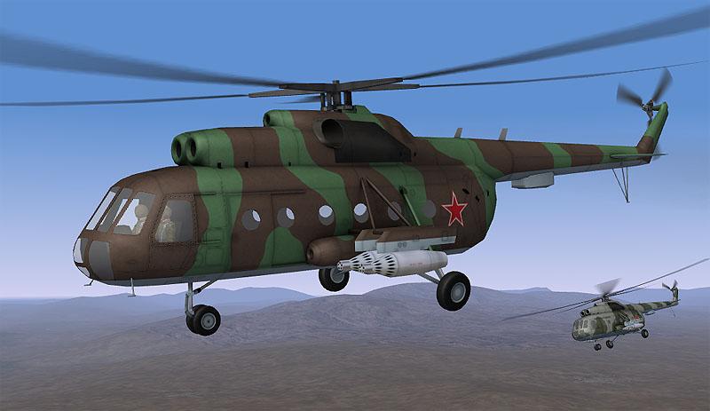 Mi8-test46.jpg