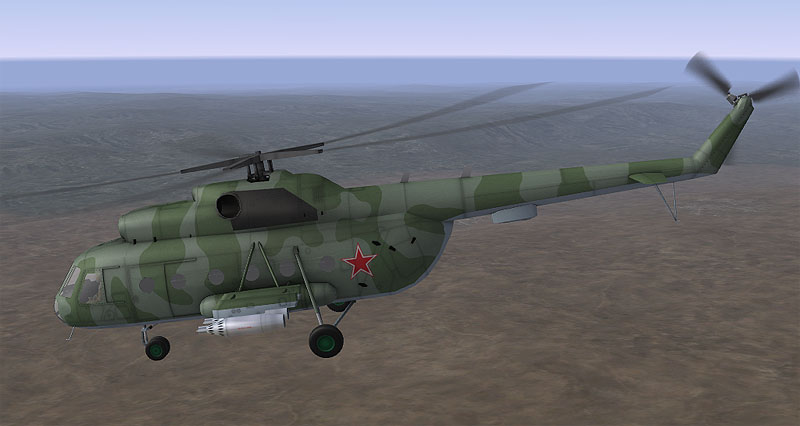 Mi8-test47.jpg