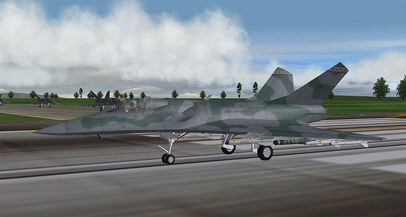 X-2_01.jpg
