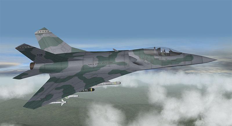 X-2_05.jpg