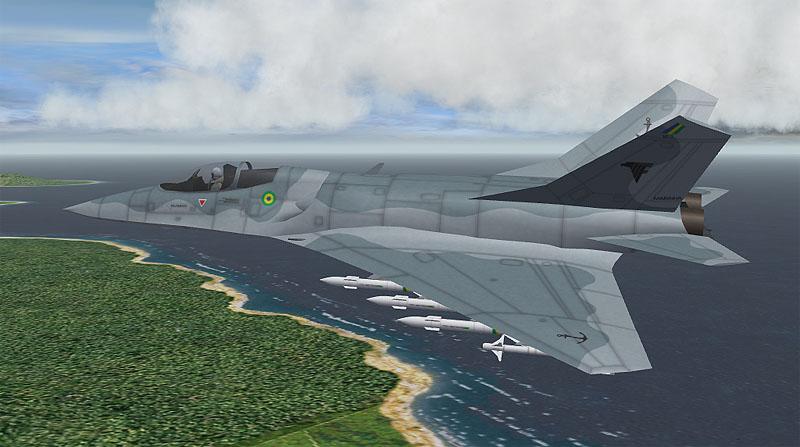 X-2_08.jpg