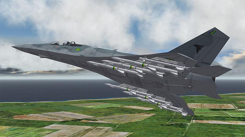 X-2_09.jpg