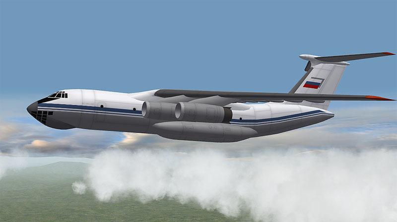 cargo10.jpg