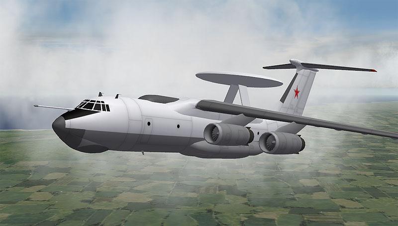 cargo11.jpg