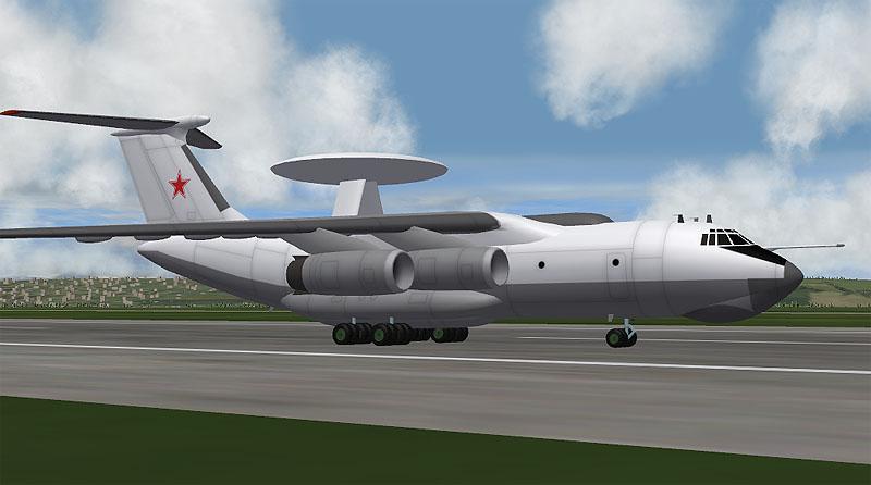 cargo12.jpg