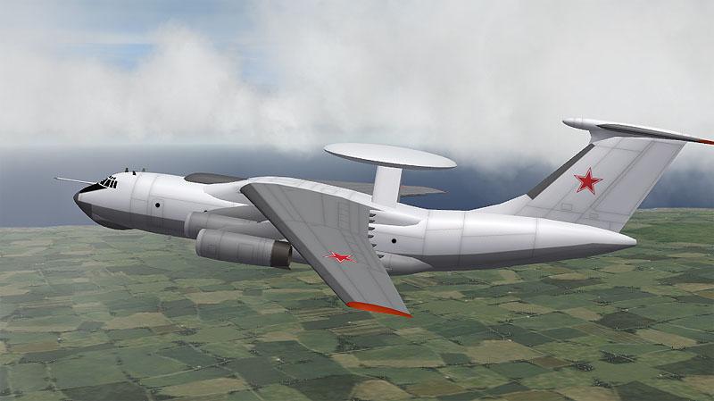 cargo13.jpg
