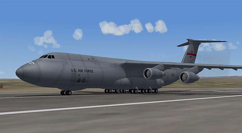 cargo14.jpg