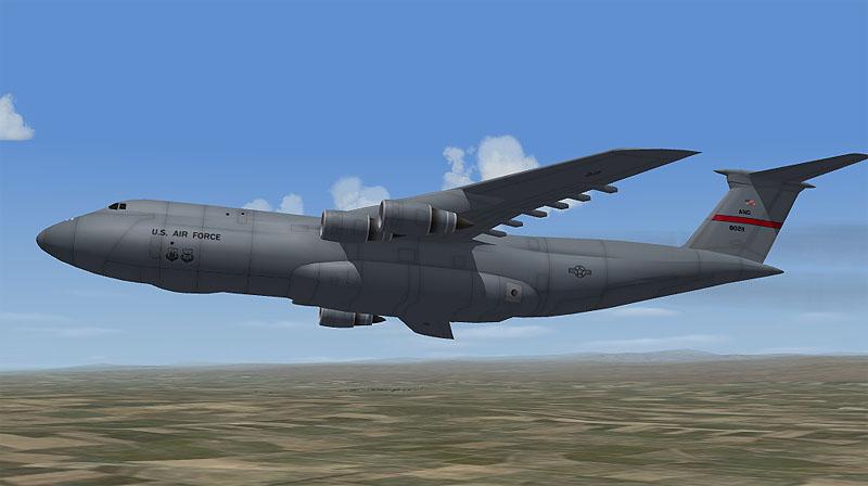 cargo17.jpg
