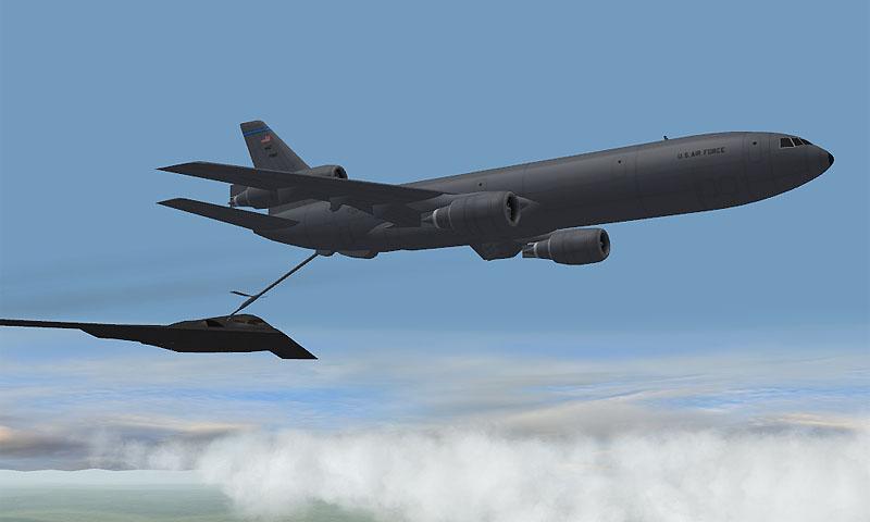 cargo3.jpg